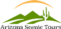 Arizona Scenic Tours